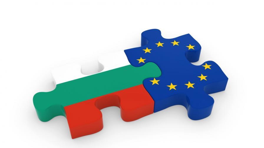 Какво ще става като няма еврофондове