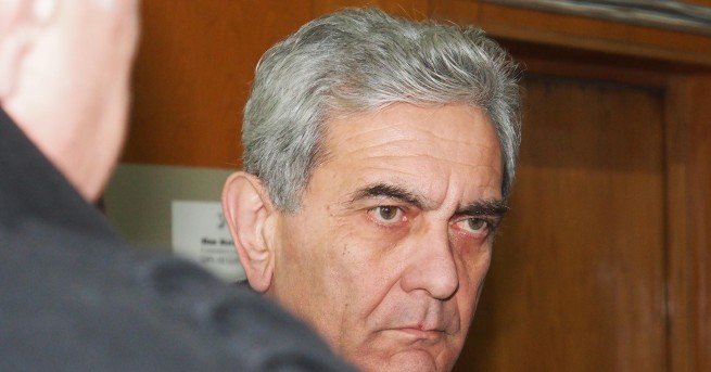 България Общо 25 години затвор за машинистите от Хитрино Според