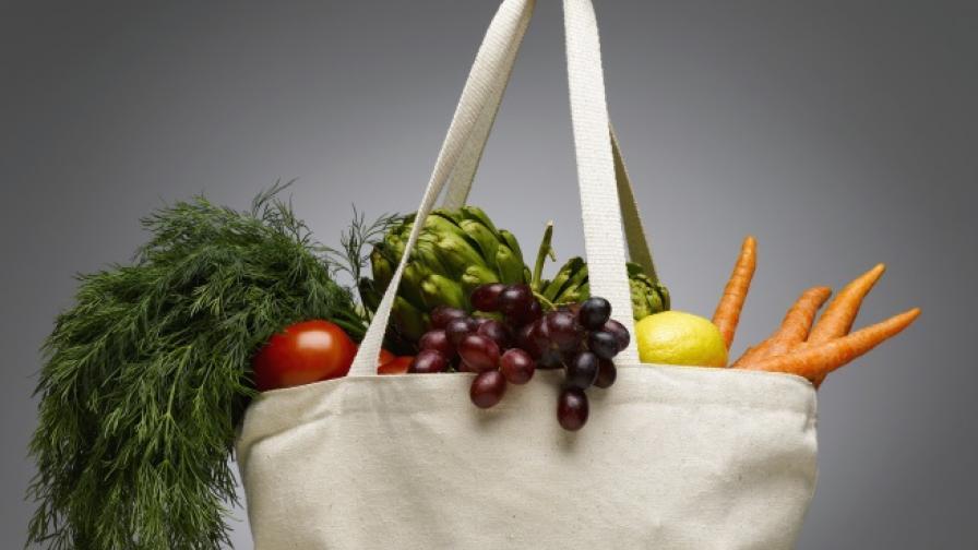 Нещата, които ще направят годината ви по-здравословна