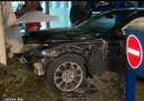 Едната жена от катастрофата с БМВ-та е в кома