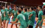 Франция застава на пътя на младежите в световните квалификации