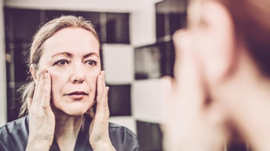 11 навика, които забързват стареенето