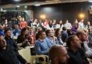 Успешни идеи от български предприемачи и Start It Smart