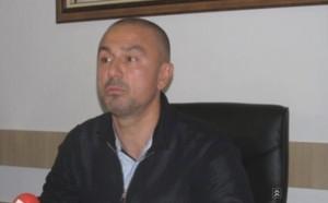 Дунав : Преговаряме с Левски за Огнянов, искат го и от Турция