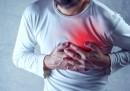 Връзката между стреса и повишения риск от инсулт и...