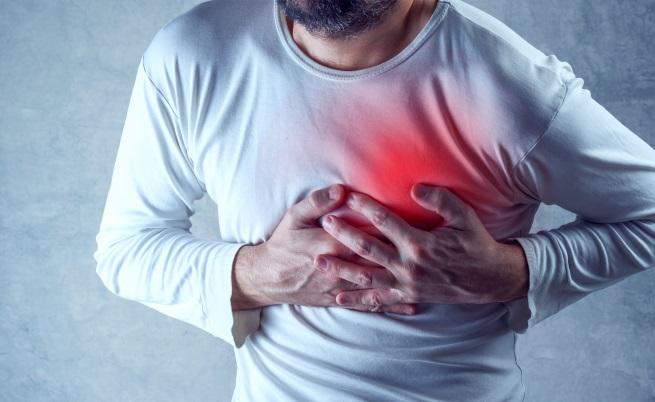 Най-разпространените причини за смърт са сърдечните заболявания и ракът. Рискът човек да умре по този начин е 1 към 7. Опасността мъж да получи инфаркт по време на секс с любовница е 10 пъти по-голяма, отколкото, ако е с жена си.