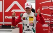 Отново може да има Шумахер във Ферари