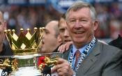 Юнайтед с оптимистична вест за състоянието на Сър Алекс