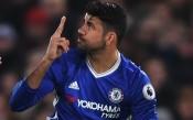 Челси подава съдебен иск срещу Диего Коста