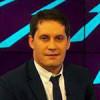 Александър Красимиров