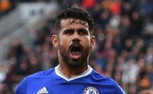 Коста обяви при какво условие би напуснал Челси