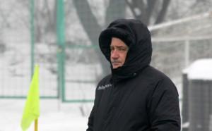 """Ферарио Спасов очаква нов футболист в Кипър на """"изненадващ пост"""""""