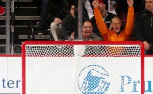 Хокеист спря крадец с бодичек
