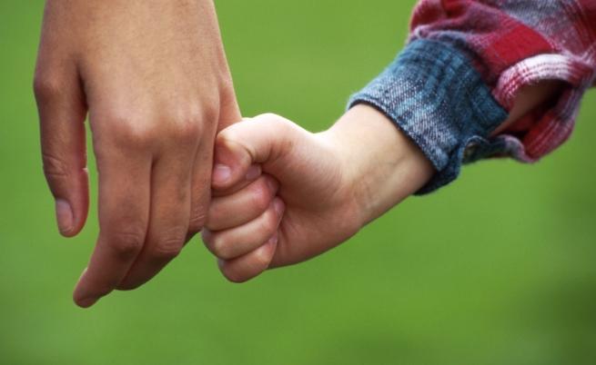 Майка и син се видяха след 2 месеца, какъв ден е днес и още...