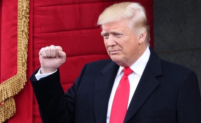 Тръмп иска да продаде на Русия отмяната на санкциите