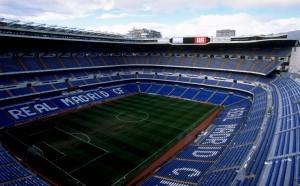 Реал Мадрид вече има нов нападател