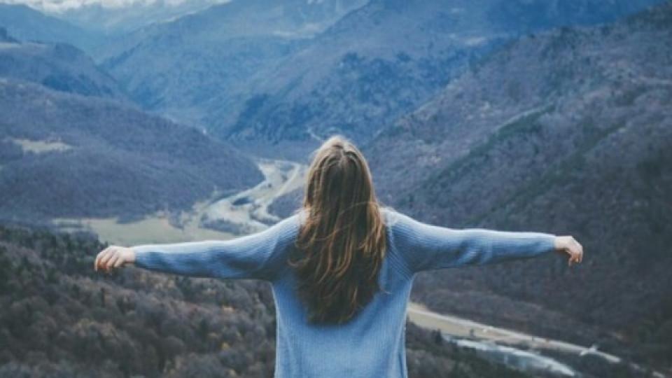 7-те големи тайни на живота, които човечеството забрави