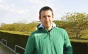 Душан Перниш със спасяването на 24-ия кръг в Първа лига