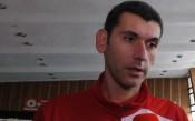 Сашо Попов: ЦСКА има инвеститор за