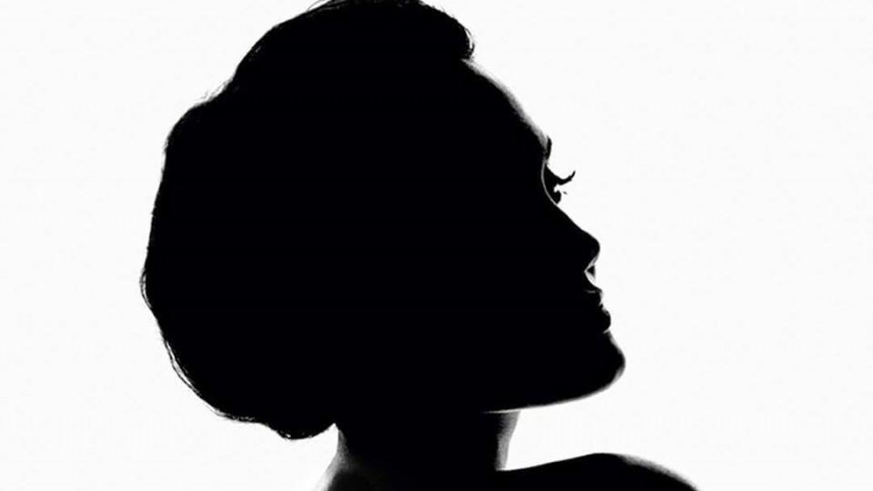 Анджелина Джоли с голяма и важна новина