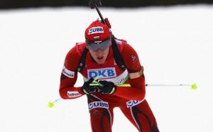 Краси Анев дисквалифициран в Норвегия