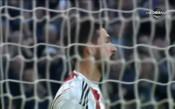 Педро удвои аванса на Челси срещу Брентфорд