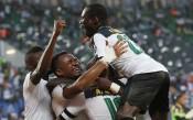 Нов скандал в Африка, Гана иска преиграване на мач