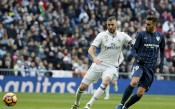 Милан кандидат за нападател на Реал Мадрид