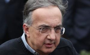 Шефът на Ферари: Джовинаци трябва да получи шанс
