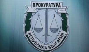 Как българската и американската прокуратура се оказаха с идентични мерки в борбата с COVID-19