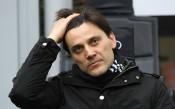 Монтела викнат на спешна спявка от босовете на Милан