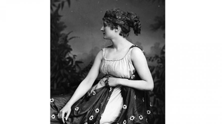 Хипатия - една изключителна жена учен, убита брутално заради вярата си