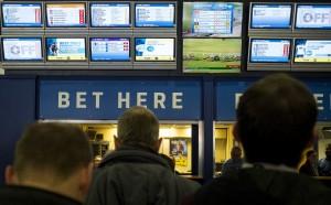 Във Виетнам разрешиха хазарта и спортните заложи