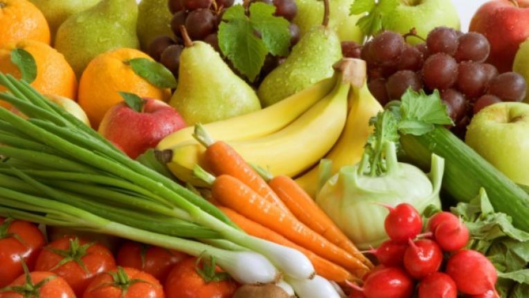здрава кожа екзема акне профилактика тургор моркови