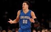 НБА, резултатите - 10 февруари