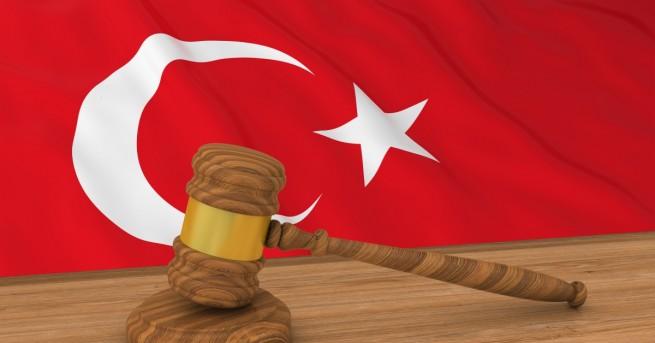 България Ново заседание по делото срещу български граничари в Турция