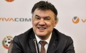 Михайлов: Не е учудващо, че Левски ме издига, и ЦСКА трябва да ме подкрепи