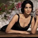 30 неща, с които всяка жена трябва да е наясно, преди да е навършила 30