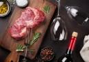 Български роби за евтино месо в Германия