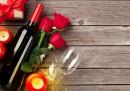 Светецът, влюбен в жена – днес е денят на...