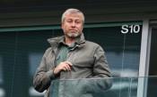 Британските власти отказват да подновят визата на Роман Абрамович
