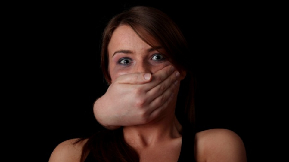 Мълчанието не е злато в такива случаи