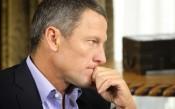 Съдят Ланс Армстронг за 100 милиона долара