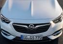 PSA иска да купи Opel