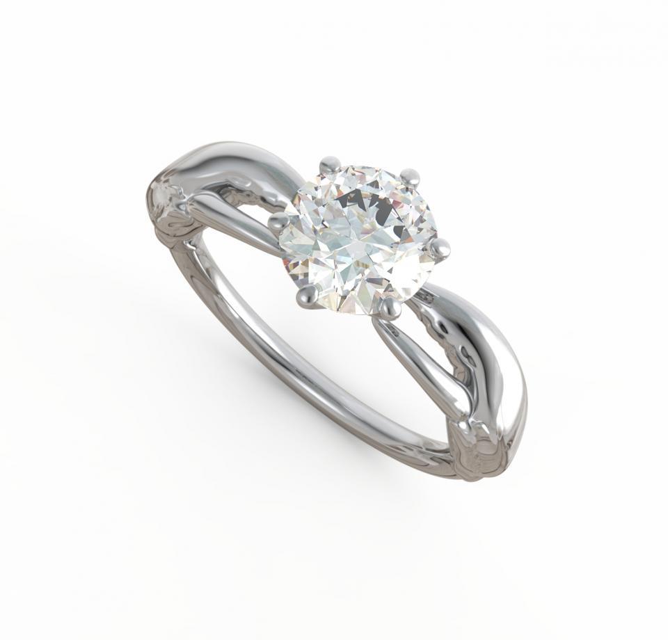 диаманти