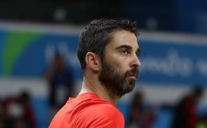 Пълен ужас за Барселона, спешна операция вади капитана от Купата