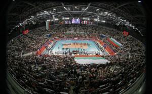 Ясни групите за квалификациите за Европейските първенства 2019