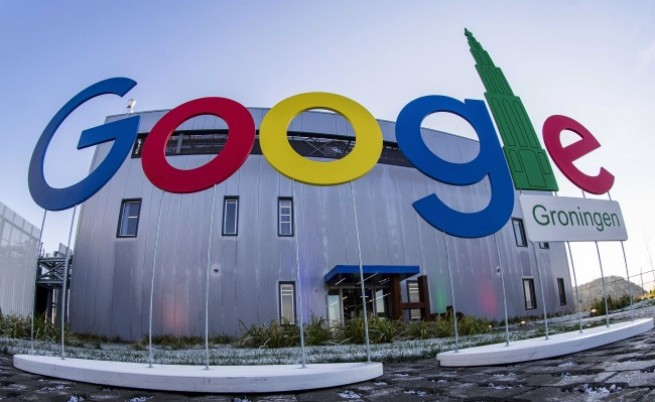 Google вече следи и дивите животни с мрежа от камери