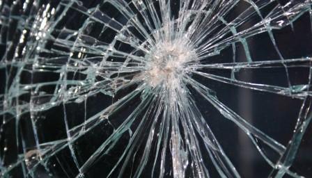 Автобус и камион се удариха на пътя Русе-Бяла