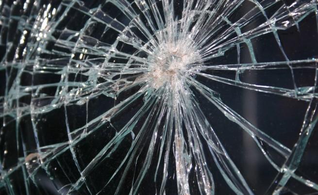 Тежка катастрофа взе жертва край Велико Търново